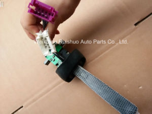 3172170 Steering Column Switch Use for Volvo pictures & photos