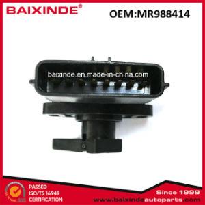 Accelerator Pedal Position Sensor MR988414 for MITSUBISHI Pajero, Montero, Lancer pictures & photos