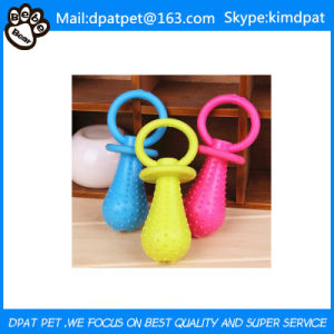 China Factory Quality Pet&Nbsp; Treat&Nbsp; Toy pictures & photos