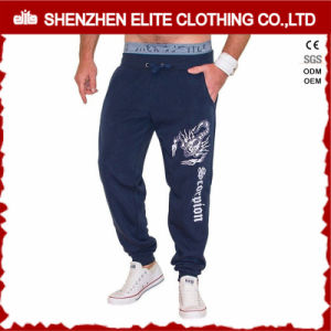 Wholesale Men′s Clothing Custom Printing Cheap Jogger (ELTJI-36) pictures & photos