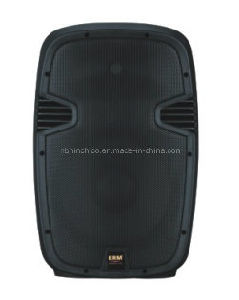 Professional Full Range Speaker Box with MP3 (PX-Series) pictures & photos