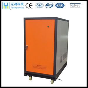6000A SCR Anodizing Rectifier 24V with Digital Control Box pictures & photos