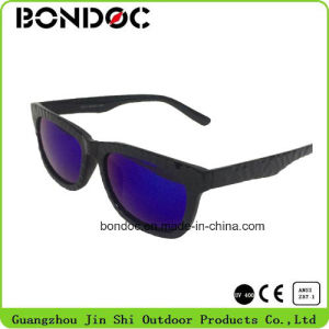 New Arrival High Quality UV400 Sunglasses pictures & photos