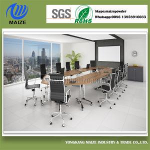 2017 High End Office Furniture Powder Coating