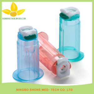 Needle Holder pictures & photos