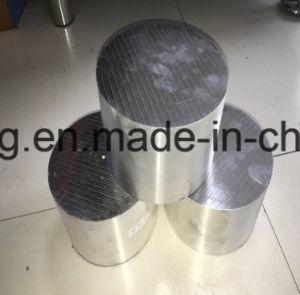 Manufacturer Supply Magnesium Alloy Extruded Round Bar Az31/Az61 pictures & photos