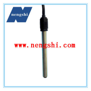 High Quality Online Industrial Do Sensor for Do Meter (ASY3811, ASYY3811) pictures & photos