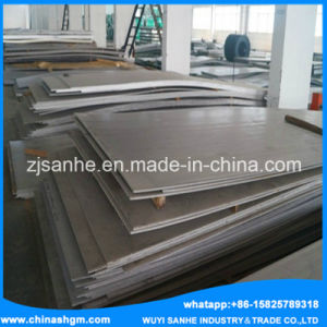 410 Cold Rolled Stainless Stel Coil / Belt / Strip for Sale pictures & photos