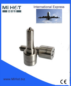 Bosch Nozzle Dlla150p1622 for Common Rail Injector Auto Spear Parts pictures & photos
