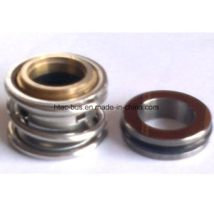 Bus A/C Tk 22-899 Shaft Seal pictures & photos