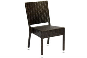 Marbella Side Chair pictures & photos