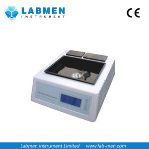 Automatic Tissue Processor with Micro Control pictures & photos