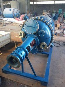Pressure Reactor pictures & photos