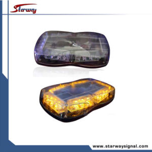 Warning LED Mini Lightbar pictures & photos