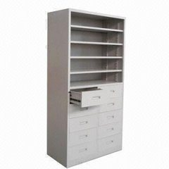 Custom OEM Oed Design Metal Steel Sheet Office Furniture Parts pictures & photos