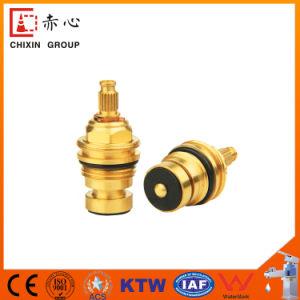 3/4 Brass Faucet Spare Parts pictures & photos