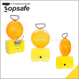 Traffic Road Warning Lamp (S-1302) pictures & photos