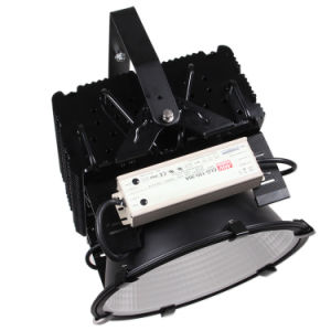 Outdoor 100W LED High Bay Light pictures & photos