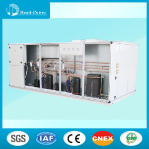 50 Litres/H Swimming Pool Refrigerant Dehumidifier pictures & photos
