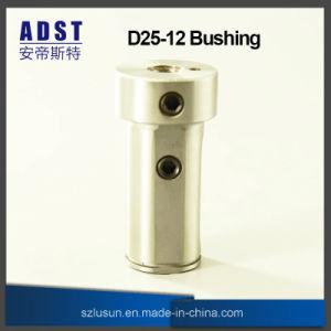 Good Price D25-12 Bushing Tool Sleeve Diameter Changer Machine Tool pictures & photos