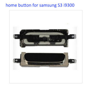 High Quality Home Button Flex Cable for Samsung S6 pictures & photos