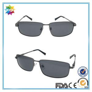 New Coming Fashion Sunglasses Metal Frame Glasses