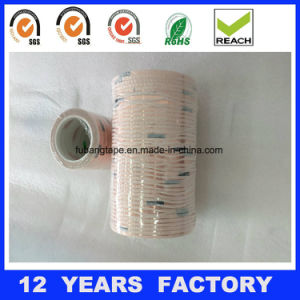 Price of Good Single Sided Adhesive Copper Foil Tape/Copper Clad Laminate pictures & photos