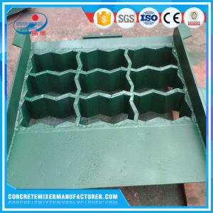 Cement Brick Making Machine/ /Cement Brick Making pictures & photos