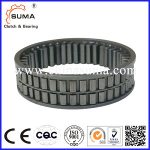 One Way Freewheel Bearing Fe473z with Rollers for Industrial Machine pictures & photos