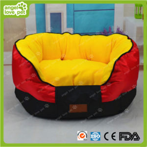 Waterproof Pet Bed Washable Pet House pictures & photos