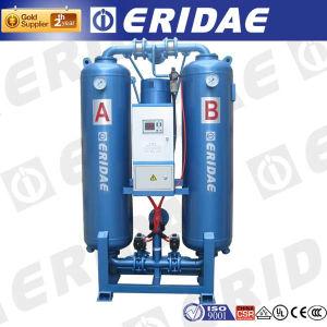 Mic-Heat Adsorption Desiccant Air Dryer Machine