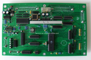 PCB Assembly PCBA-207 pictures & photos