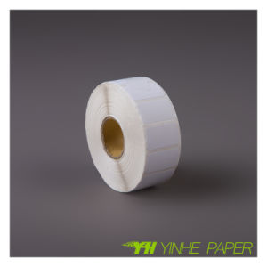 Professional Thermal Sticker Paper Adhesive pictures & photos