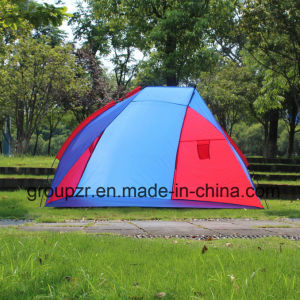 Fishing Tent Beach Tent Outdoor Camping Tent pictures & photos