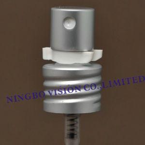 10/415 13/415 15/415 18/410 20/410 24/410 28/410 Aluminum Screw Mist Sprayer pictures & photos