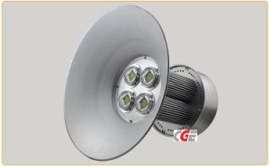 High Quality Waterproof 200W Explosion Proof LED High Bay pictures & photos
