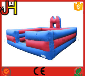 Inflatable Foam Pit, Inflatable Foam Pool for Sale pictures & photos