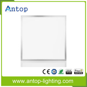Ceiling/Recessed/Hanging 600*600mm SMD LED Panel Light pictures & photos