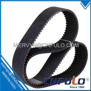 Rubber Timing Belt, 397L pictures & photos