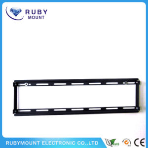 LCD Display 23-42 Inch TV  Wall  Mount  Bracket pictures & photos