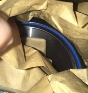 Euipment Parts, Joint Bearing for Reducer, SKF Joint Bearings (GE80) pictures & photos