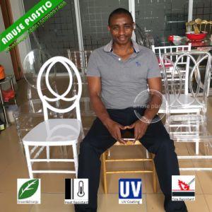 White Chiavari Wedding Chairs Hire Wholesale pictures & photos