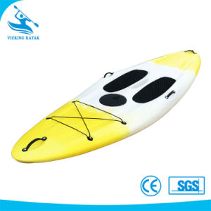 Vicking Kayaks in China Leisure Stand up Paddle Board Sup
