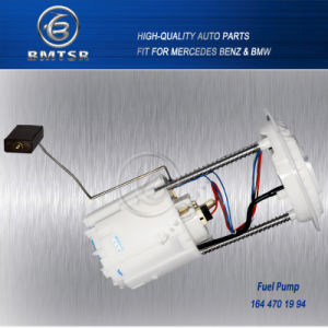 Hight Performance Replacement electric Fuel Pump From Guangzhou Fit for Mercedes X164 OEM 1644701994 pictures & photos