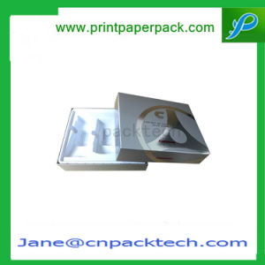 Supplier of Carrera Custom Coated Paper Gift Packaging Box pictures & photos