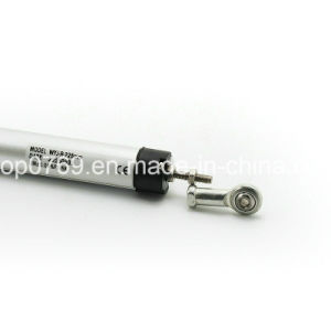 High Resolution Displacement Sensor for Injection Molding Machine Equipment pictures & photos
