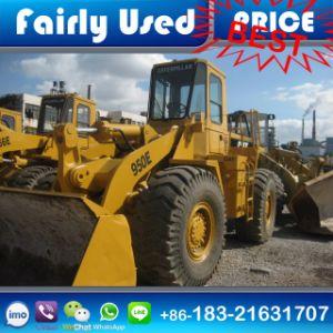Used Cat 950e Wheel Loader of Cat Wheel Loader 950e