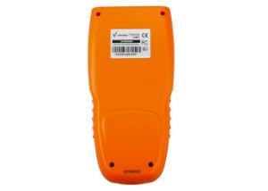V-Checker V401 for BMW Diagnostic Tool pictures & photos