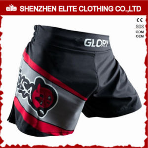 OEM Service Good Quality MMA Shorts Suppliers (ELTMSI-30) pictures & photos