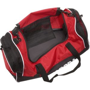Istyle Orginal Duffel Travel Sport Bag (SkSB-0017) pictures & photos